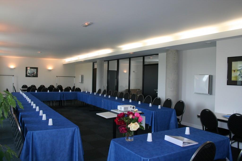 Location De Salles Mariage Et Seminaire Nantes Salon Sf