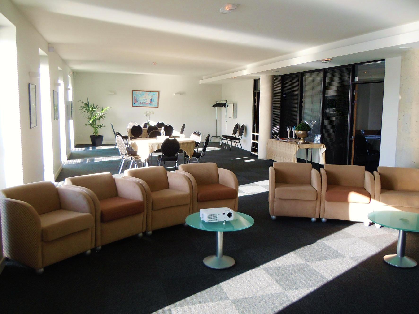 Salon-Loire-réunion-informelle1