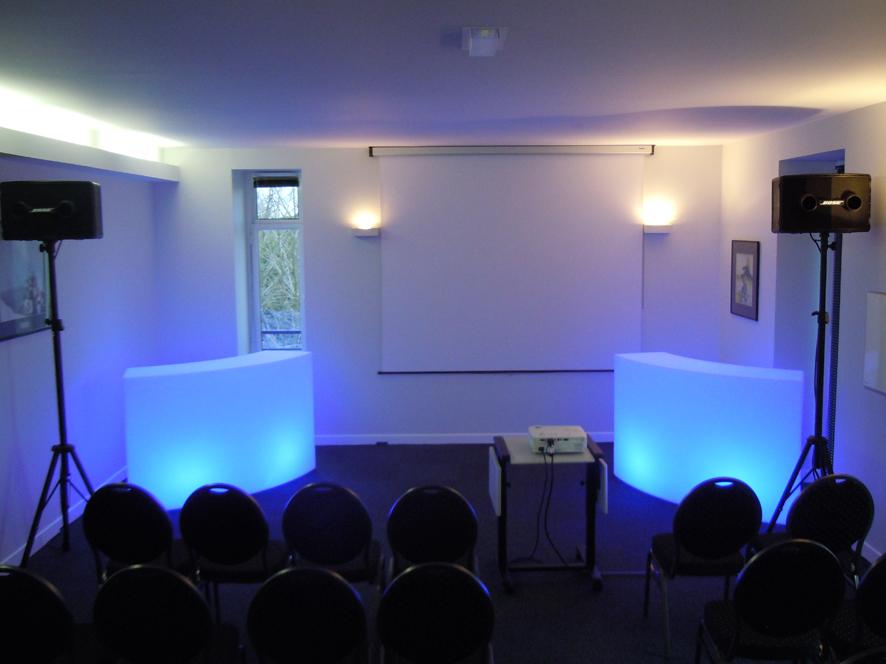 location de salles mariage et s minaire nantes salon sf. Black Bedroom Furniture Sets. Home Design Ideas