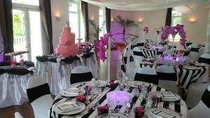 mariage mai 2013-2