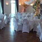 salle de mariage à nantes